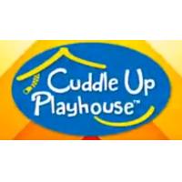 Cuddle Up Playhouse
