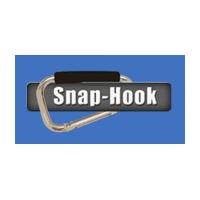 Snap-Hook
