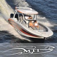 Marine Technology Inc.