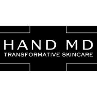 Hand MD