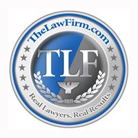 TheLawFirm.com