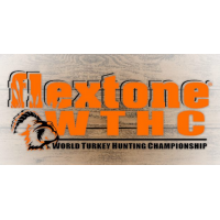 World Turkey Hunting Championship