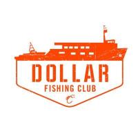 Dollar Fishing Club