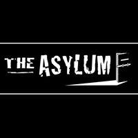 The Asylum Home Entertainment