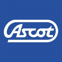 Ascot Motorsports