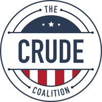The Crude Coalition