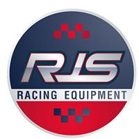 R.J.S. Racing Equipment