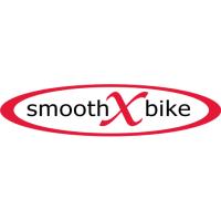 smoothXbike