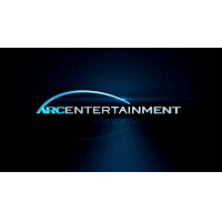 ARC Home Entertainment