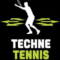 Techne Tennis