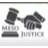 Meso Justice