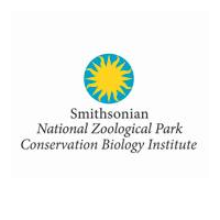 Smithsonian National Zoo Conservation Biology Institute