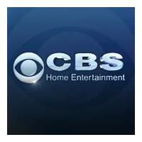 CBS Home Entertainment