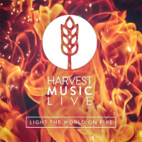 Harvest Music Live