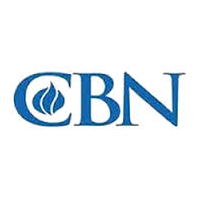 CBN Home Entertainment