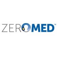 ZeroMed