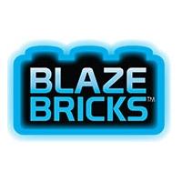Blaze Bricks