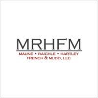 Maune Raichle Hartley French & Mudd, LLC