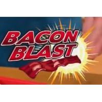 Bacon Blast