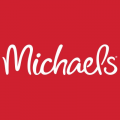 Michaels TV Commercials