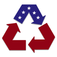 United War Veterans Recycling