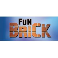 The Fun Brick