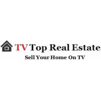 TV Top Real Estate
