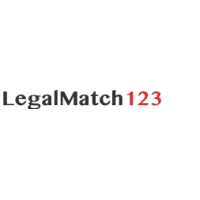 LegalMatch123