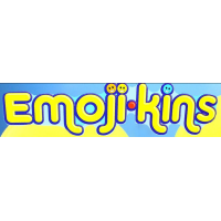 Emojikins