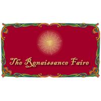 Renaissance Entertainment Productions