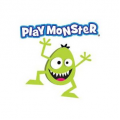 Play Monster TV Commercials