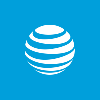 AT&T TV & Internet Services