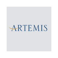Artemis Research Study Tv Commercials