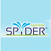Spyder Sprinkler