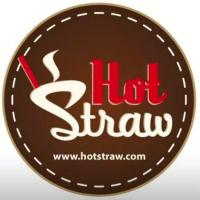 Hot Straw