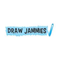 Draw Jammies