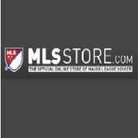 MLS Store