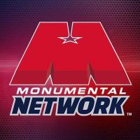 Monumental Network