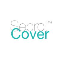 Secret Cover Hair
