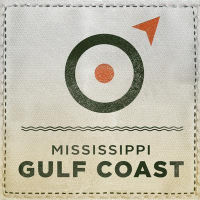 Mississippi Gulf Coast Regional Convention & Visitors Bureau