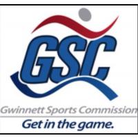 Gwinnett Sports Commission (GSC)