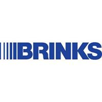 The Brink's Company