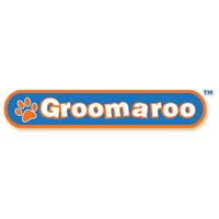 Groomaroo