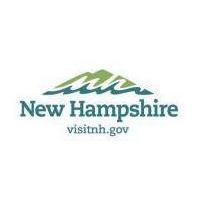 Visit New Hampshire