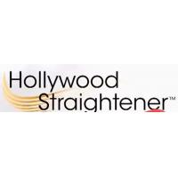 Hollywood Straightener
