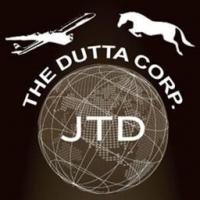 The Dutta Corporation
