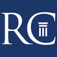 Robinson Calcagnie Robinson Shapiro Davis, Inc. (RCRSD)