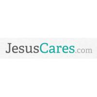 JesusCares.com