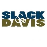 Slack & Davis, LLP