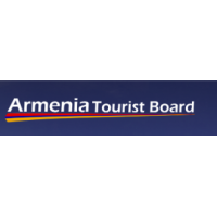 Armenia Tourist Board